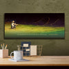 Fly FIshing Father's Day Personalized Lifestyle Office