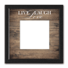 Live, Laugh, Love - My Photo