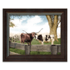 I Love Moo - Personalized Cow Gifts from Personal Prints