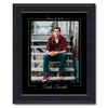 Graduation Photo Art