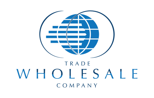 Trade Wholesale Company
