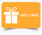 GIFT CARD (MoonlitFlyFishing.com)