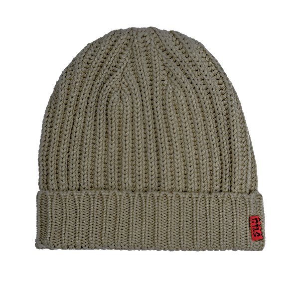 CTLS SPRING KNIT BEANIE