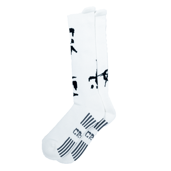 CTLS long SOCKS