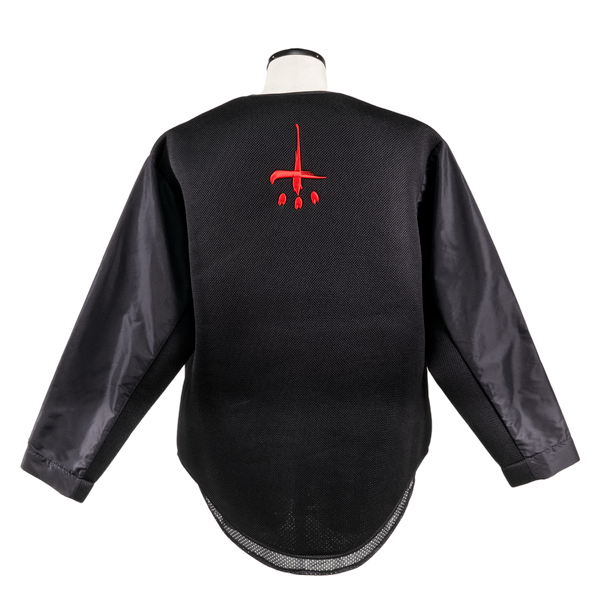 CTLS technical long sleeve