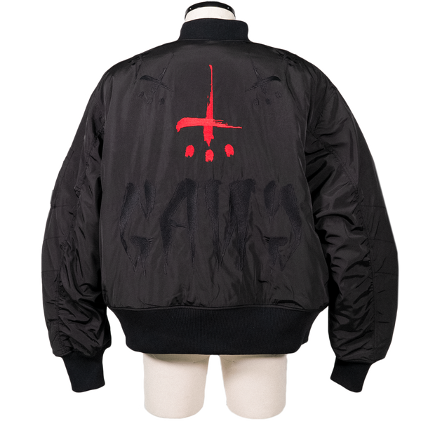 CTLS just $hit bomber