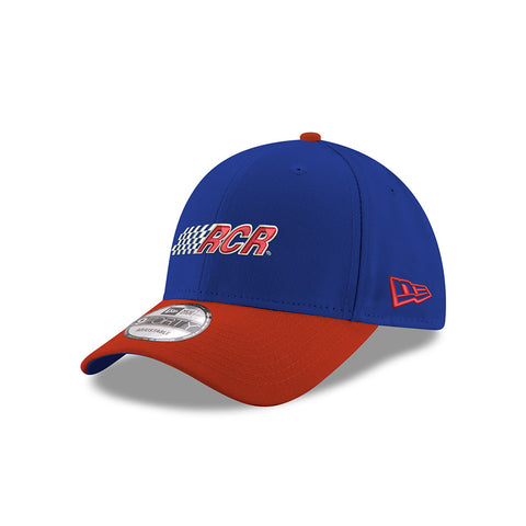 RCR Patriotic New Era 9Forty Hat