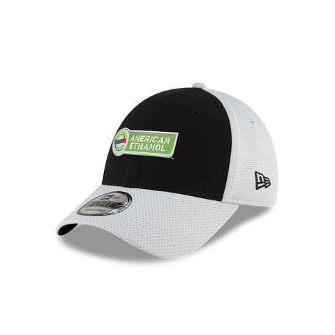 Austin Dillon New Era 2020 NASCAR Cup Series Playoffs American Ethanol 9Forty Hat