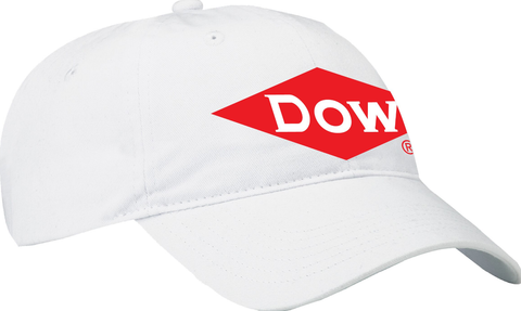 Dow Unstructured Hat