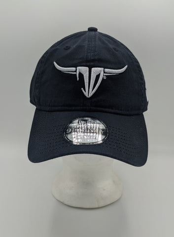 Ty Dillon Logo New Era 9Twenty Hat