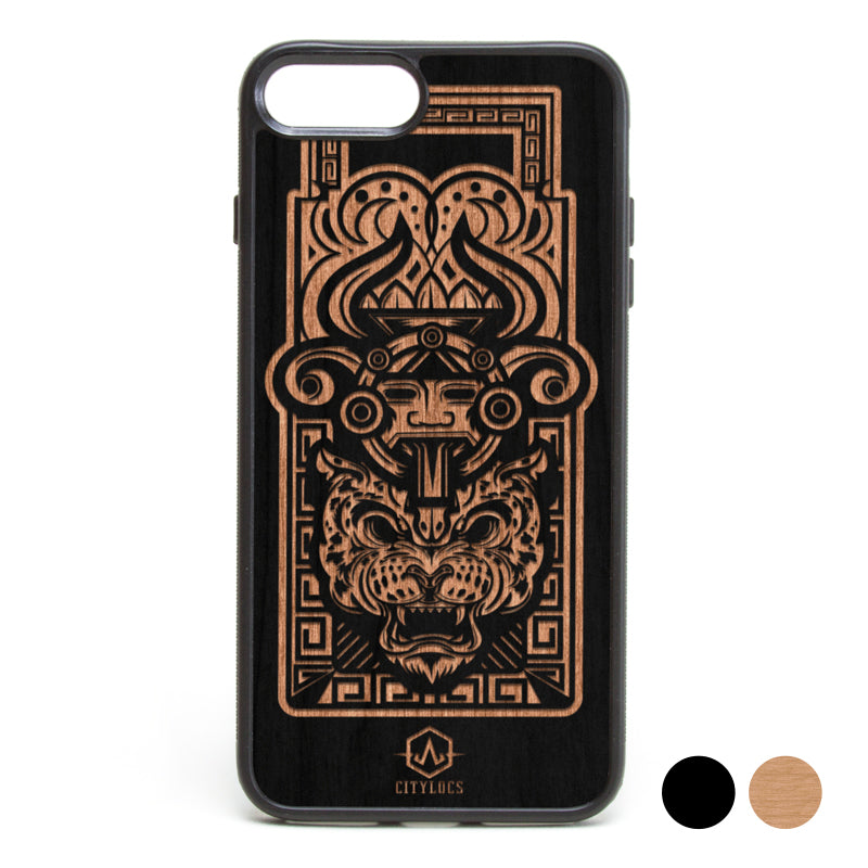 Empires Phone Case
