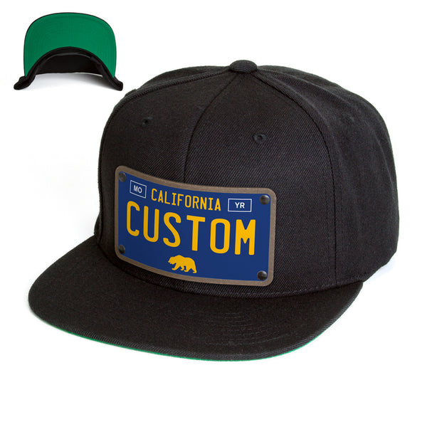 56f48e9c56e89 Custom hats made to order no minimum at Citylocs.com Tagged
