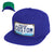 Kentucky Plate Hat
