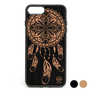Dream Catcher Phone Case