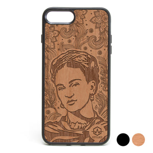 Frida Kahlo Phone Case
