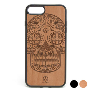 Indigenous Phone Case