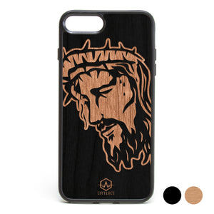 Jesus Phone Case
