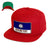 Flag - Kentucky Hat