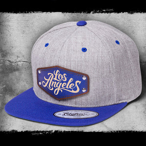 Hat - Los Angeles