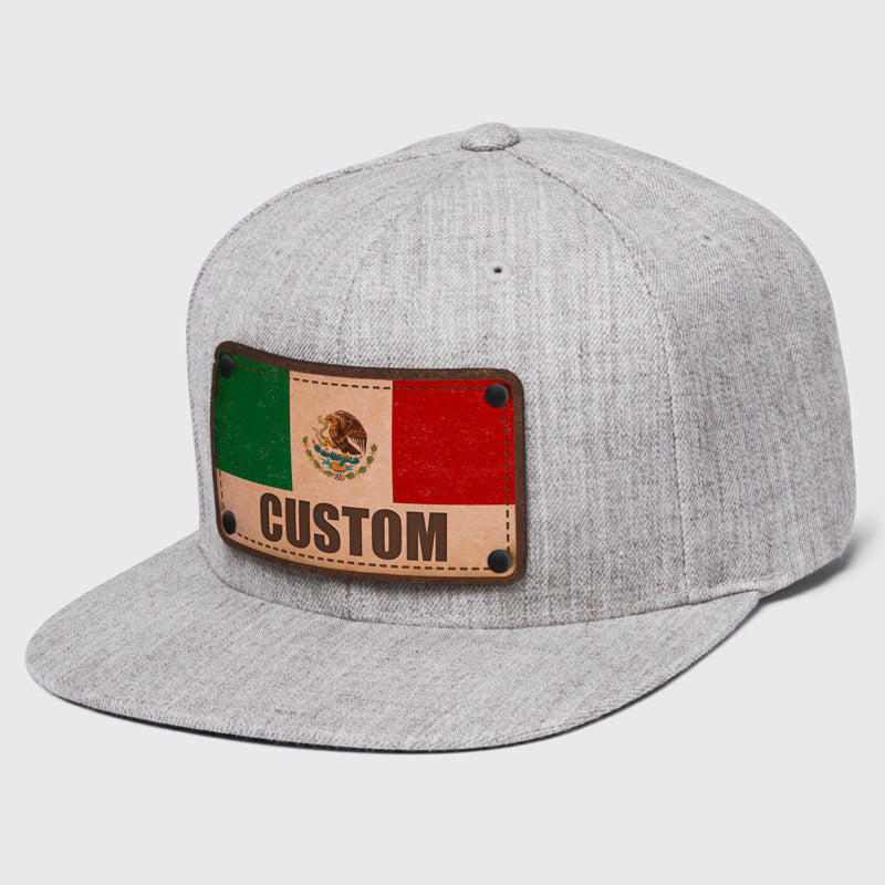 dde3e687a6b Get the best baseball caps with your nations flag at Citylocs.com - citylocs