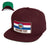 Flag - Missouri Hat