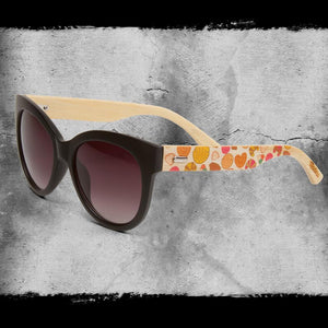 SANDI - Pan Dulce Sunglasses