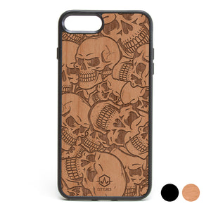 Graveyard Phone Case