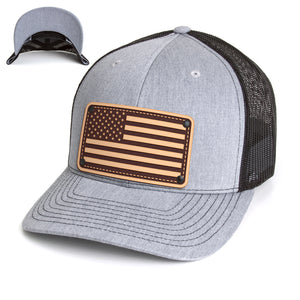 Hat - US Flag