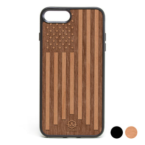 Stripes Phone Case