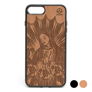 Guadalupe Phone Case