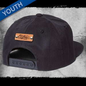 Youth Hat - Custom