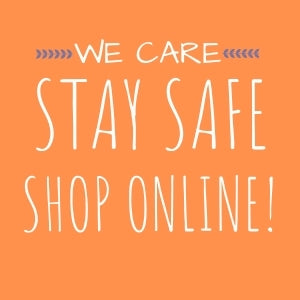 Stay Safe. Shop Online at Hover8Store - Branded niche perfumes, dog toys dubai, dog leash design, customizable collection