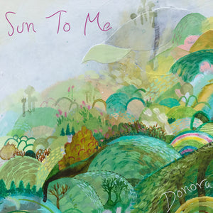 Sun To Me [Download]