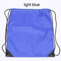 1PC Men Women Large Big Holdall Gym Bag/Sports Bag