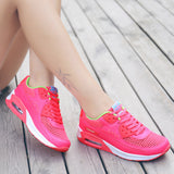 Goddess Women's Running Shoes