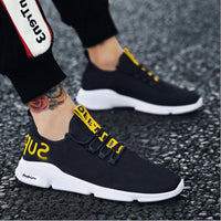 Women's Running Sneakers