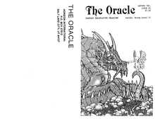 Load image into Gallery viewer, The Complete The Oracle