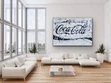 Load image into Gallery viewer, Coke 101