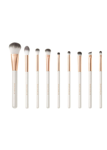 BLOOMING BRUSH FULL SET