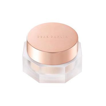 SKIN PARADISE SOFT VELVET FINISHING POWDER