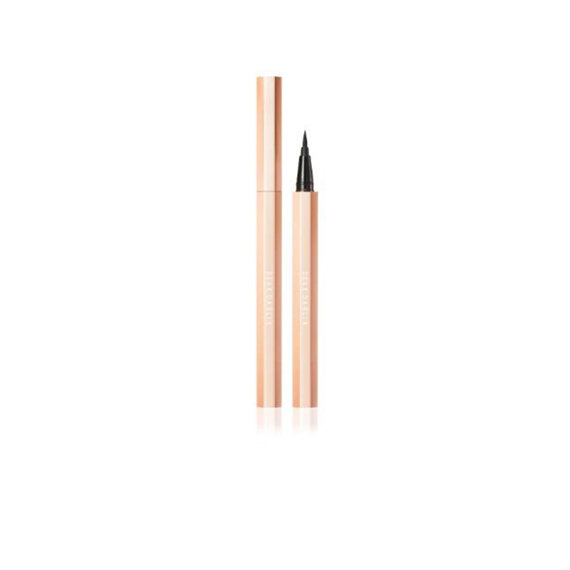 Paradise Dream Precision Pro liquid Eyeliner