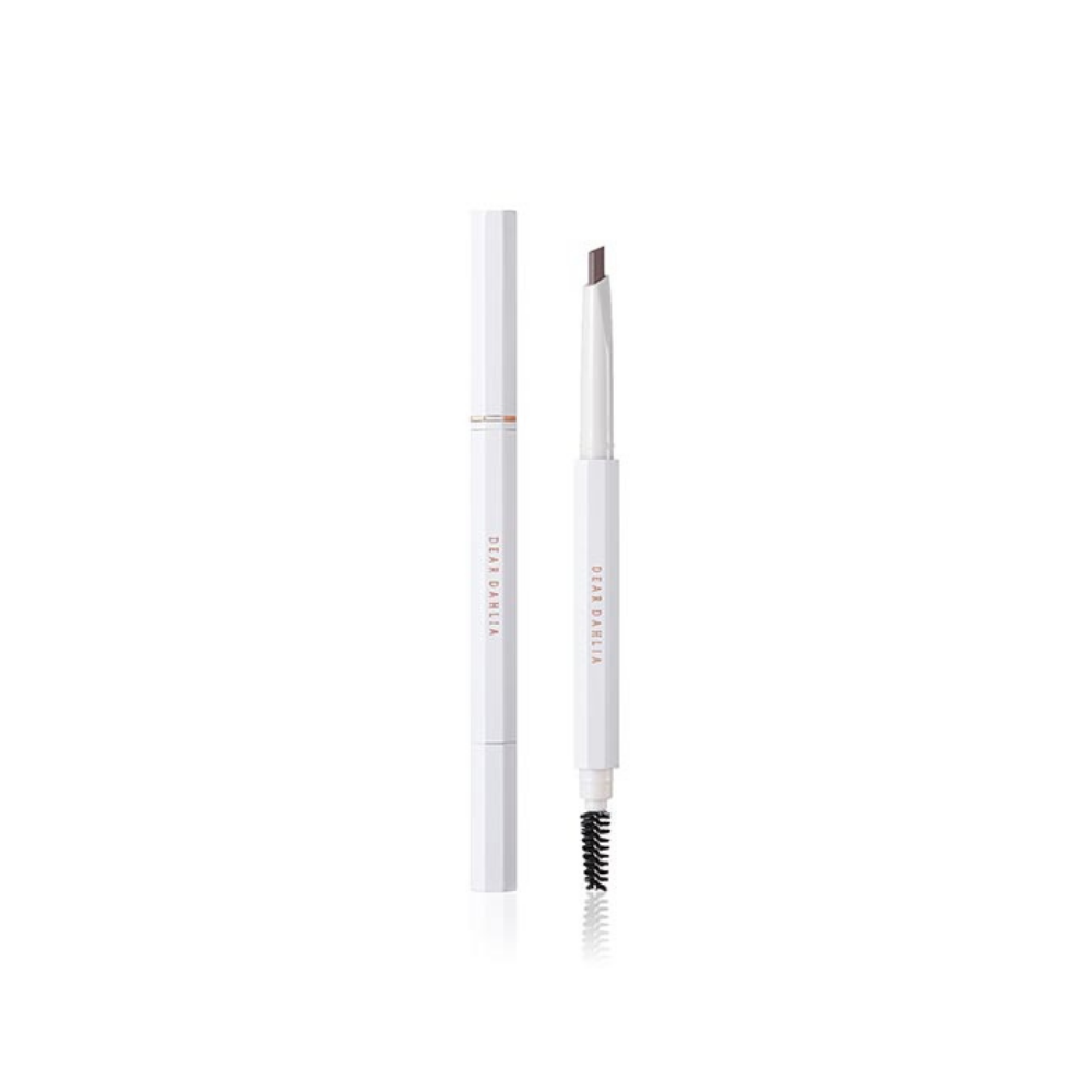 Perfect Brow Longwear Sculpting Pencil Perfect Brow Longwear Sculpting Pencil