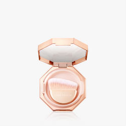 BLOOMING EDITION ENDLESS RADIANCE BRONZER
