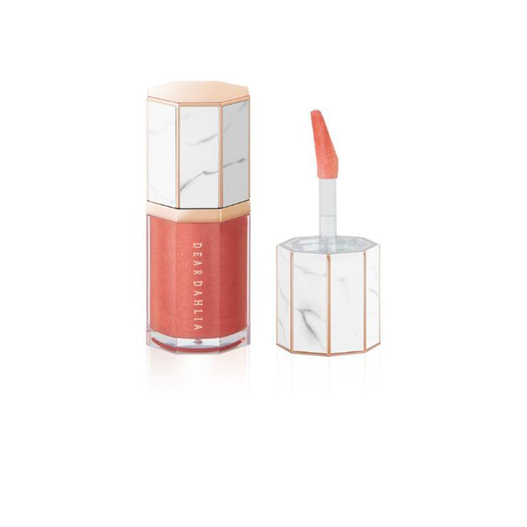 Paradise Aurora Shine Lip Treatment