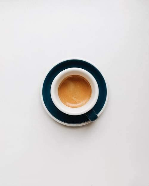 All About Espresso