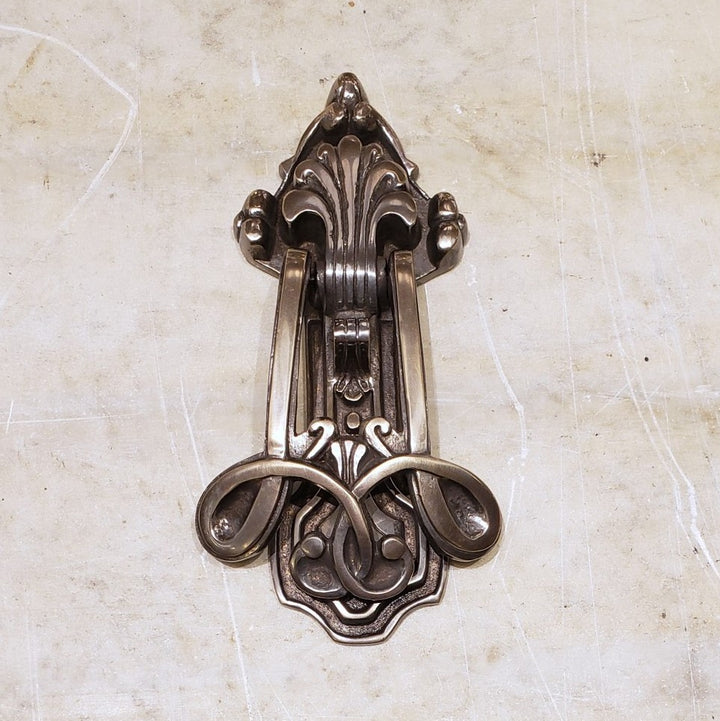 Door Knocker (100-241)