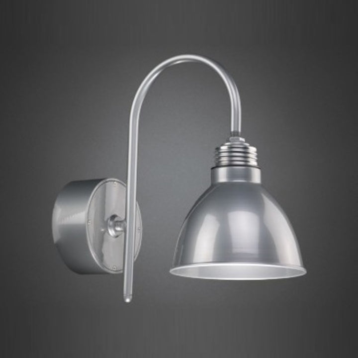 TMS Wall Light - Hailey (HYW10)
