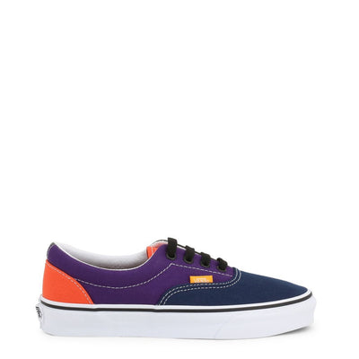Vans - ERA_VN0A4BV4 - Dress code concept