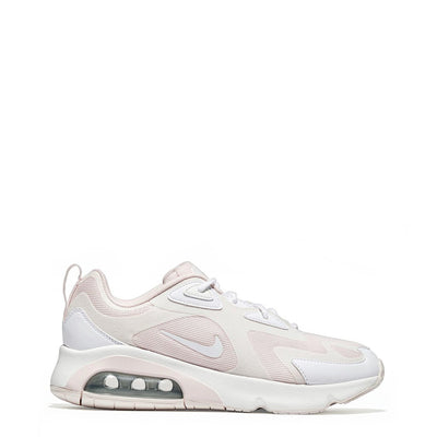 Nike - AirMax200 - Dress code concept