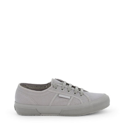 Superga - 2750-CotuClassic-S000010W - Dress code concept